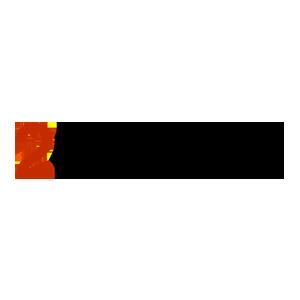 2market