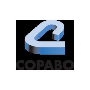 copabo