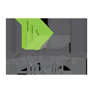krupp-consultoria
