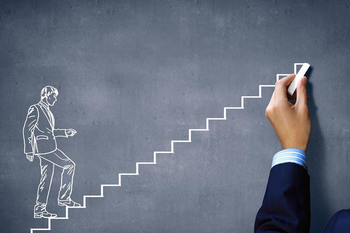 bc3174049faf1 5 atitudes para ser um empreendedor de sucesso - Global Hub